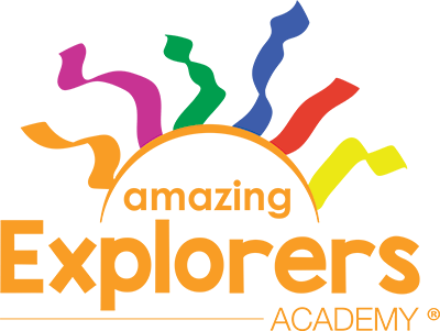 The Amazing Explorers Academy