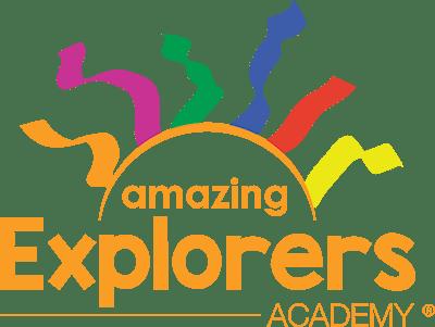The Amazing Explorers Academy