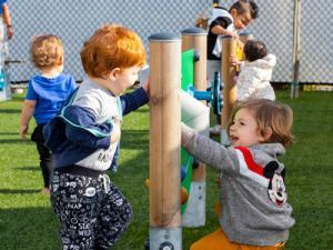 STEAM Summer Fun For Preschoolers